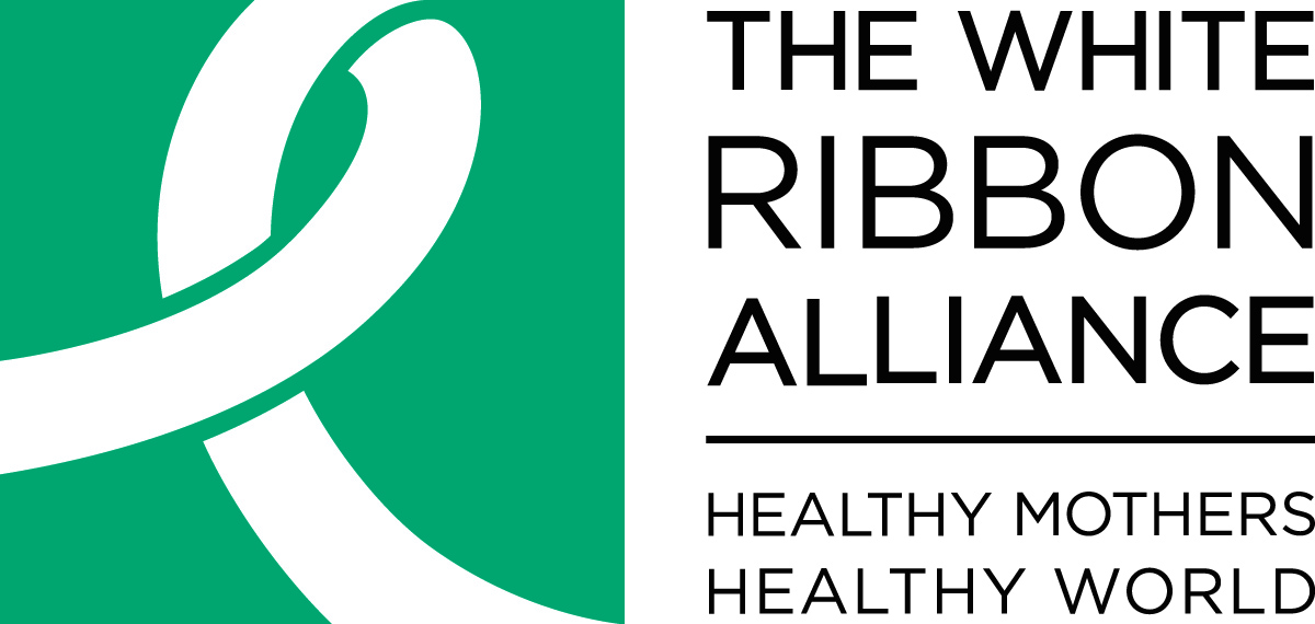 Global White Ribbon Alliance