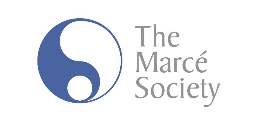 International Marce Society for Perinatal Mental Health