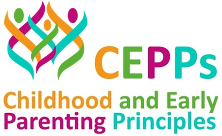 Childhood & Early Parenting Principles (CEPP) International