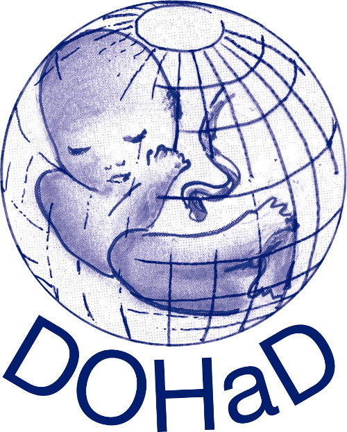 International Society for Developmental Origins of Health and Disease (DOHaD)
