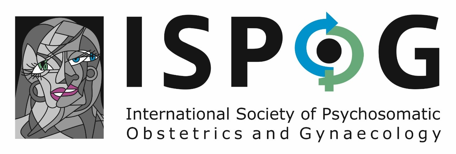 International Society of Psychosomatic Obstetrics & Gynaecology (ISPOG)
