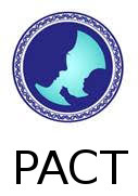 Pact Consortium International