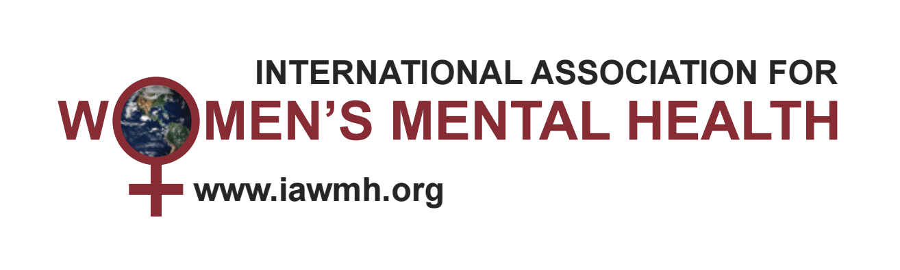 International Association of Women's Mental Health