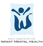 World Association of Infant Mental Health (WAIMH)