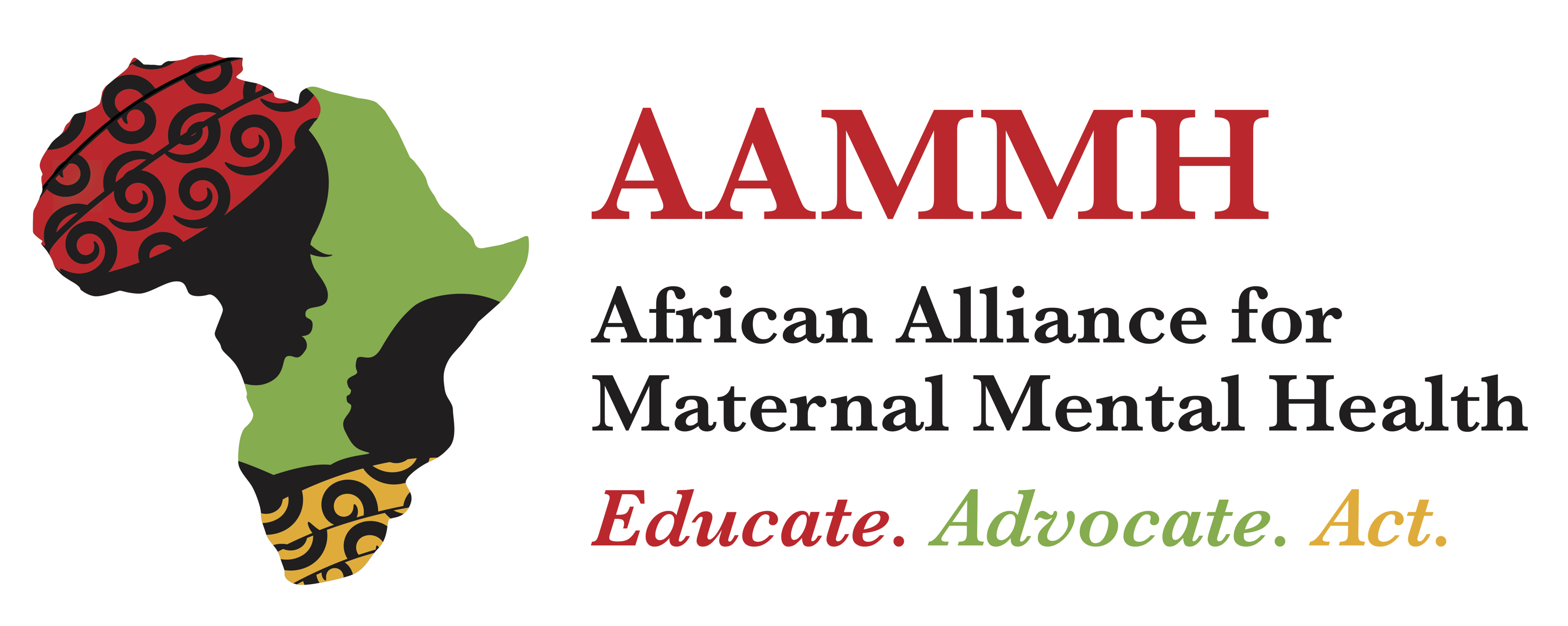 African Alliance for Maternal Mental Health