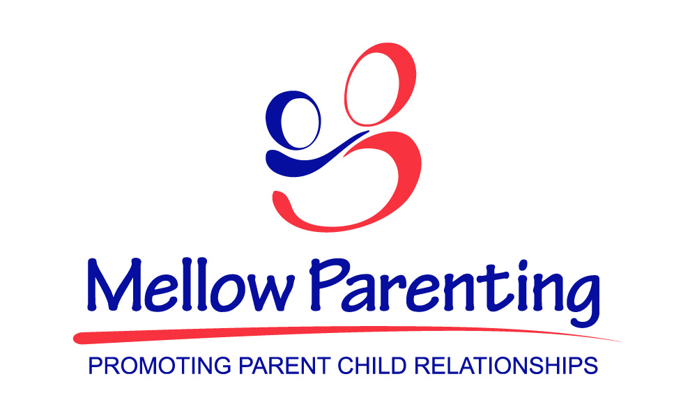 Mellow Parenting International